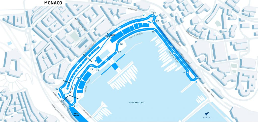 Monaco ePrix circuit_Original_Map-01