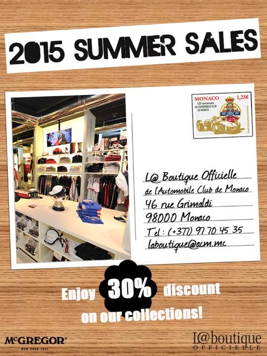 2015_summer_sales_EN