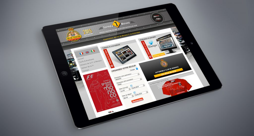 tablet_boutique