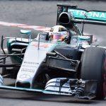 Présentation du Grand Prix de Monaco 2016