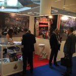 The ACM at the Sportel