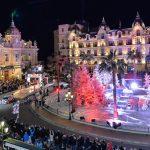 Le Rallye Guide 2 du 84e Rallye Automobile Monte-Carlo (18-24 janvier 2016) est en ligne