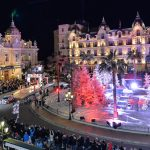 The Rally Guide 2 related to the 84th Rallye Automobile Monte-Carlo (18-24 January 2016) is now online