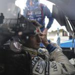 Stéphane Richelmi : « On va se battre pour la victoire »