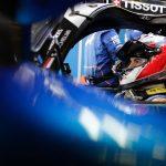 6 Heures de Silverstone : Débuts encourageants pour Richelmi