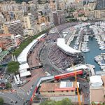The Grand Prix de Monaco confirmed