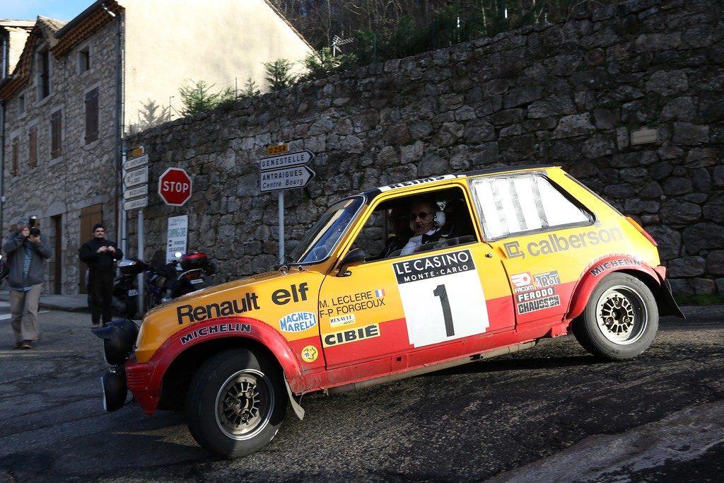 1-Rallye-Monte-Carlo-Historique-2016-JL-06-XL-1024x683  © Jo Lillini