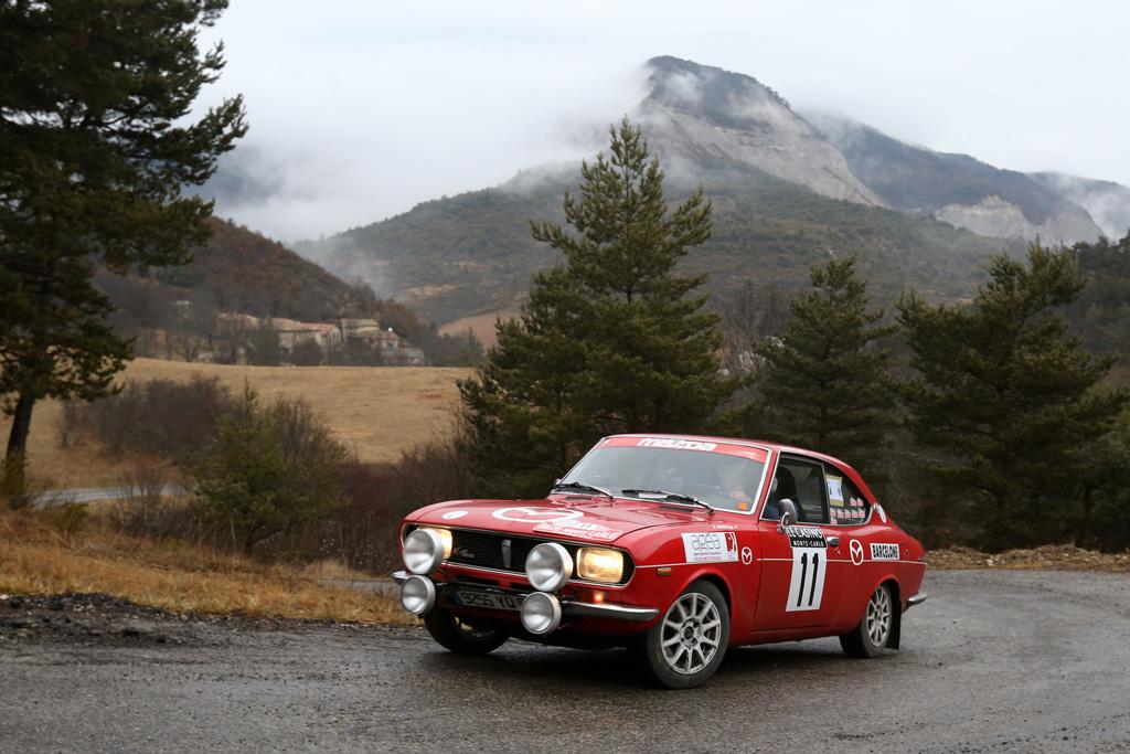 11-Rallye-Monte-Carlo-Historique-2017-(JL)-8  © Jo Lillini