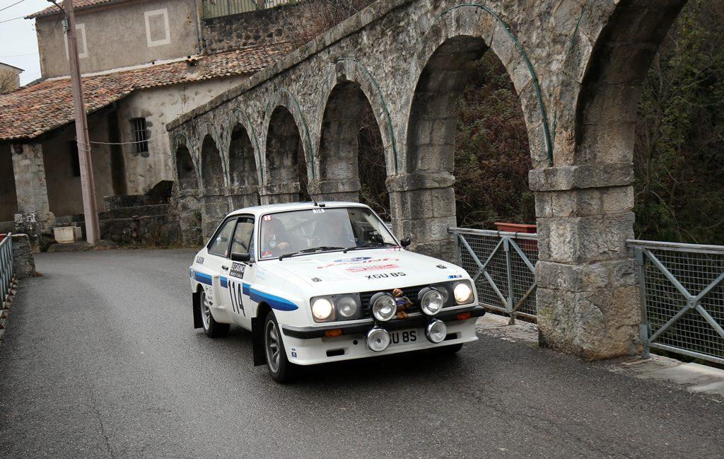 114--Rallye-Monte-Carlo-Historique-2017-(JL)-1  © Jo Lillini