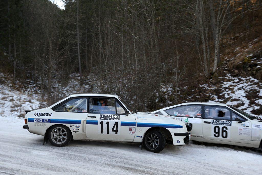 114--Rallye-Monte-Carlo-Historique-2017-(JL)-5  © Jo Lillini