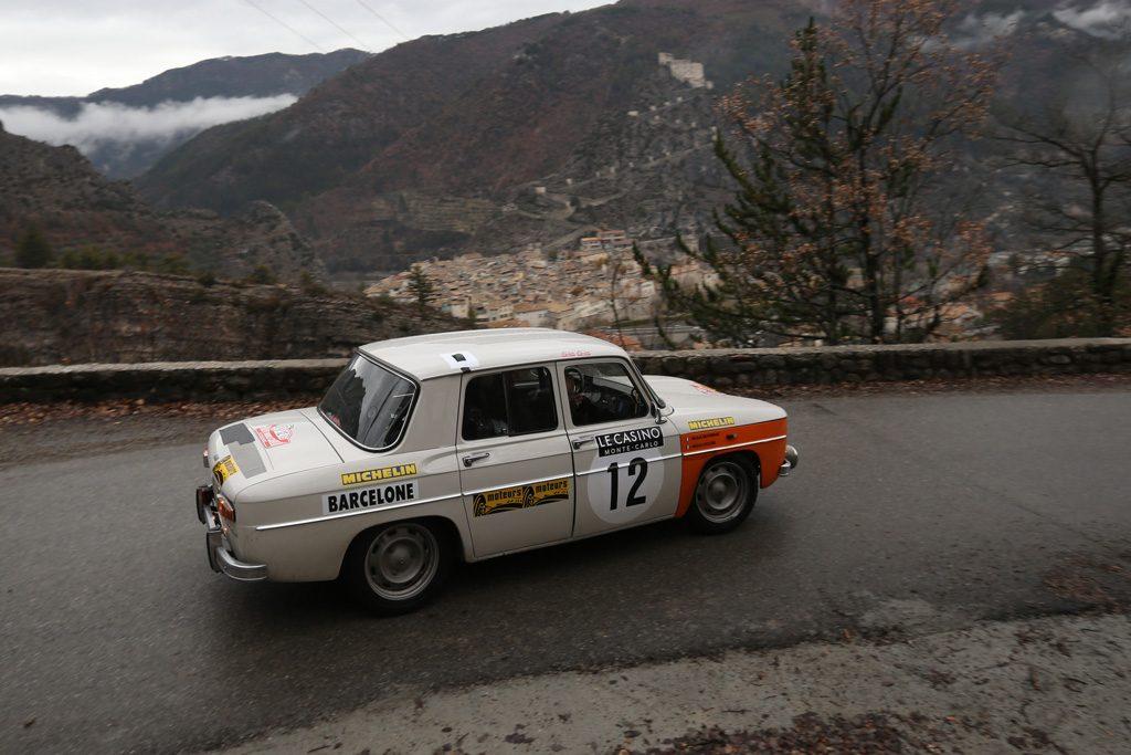 12-Rallye-Monte-Carlo-Historique-2017-(JL)-1  © Jo Lillini