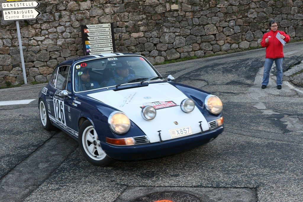 126-Rallye-Monte-Carlo-Historique-2016-JL-07-XL-1024x683  © Jo Lillini