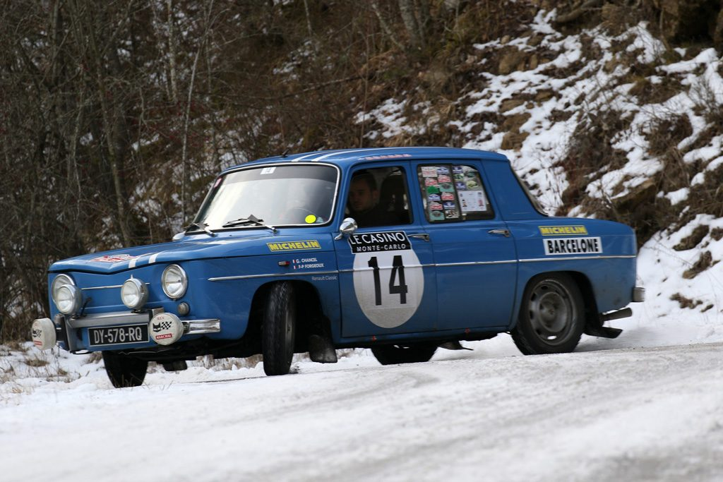 14--Rallye-Monte-Carlo-Historique-2017-(JL)-6  © Jo Lillini