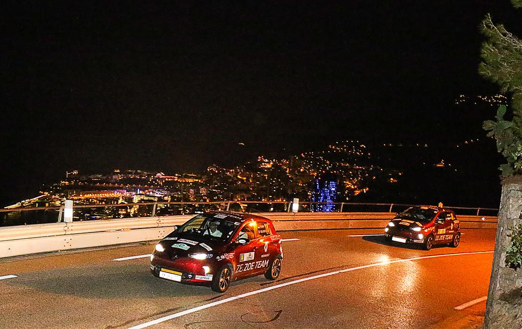 14 ferry p gilliocq jm (mco fra) renault zoe RMC E (acm-jl)-42-XL