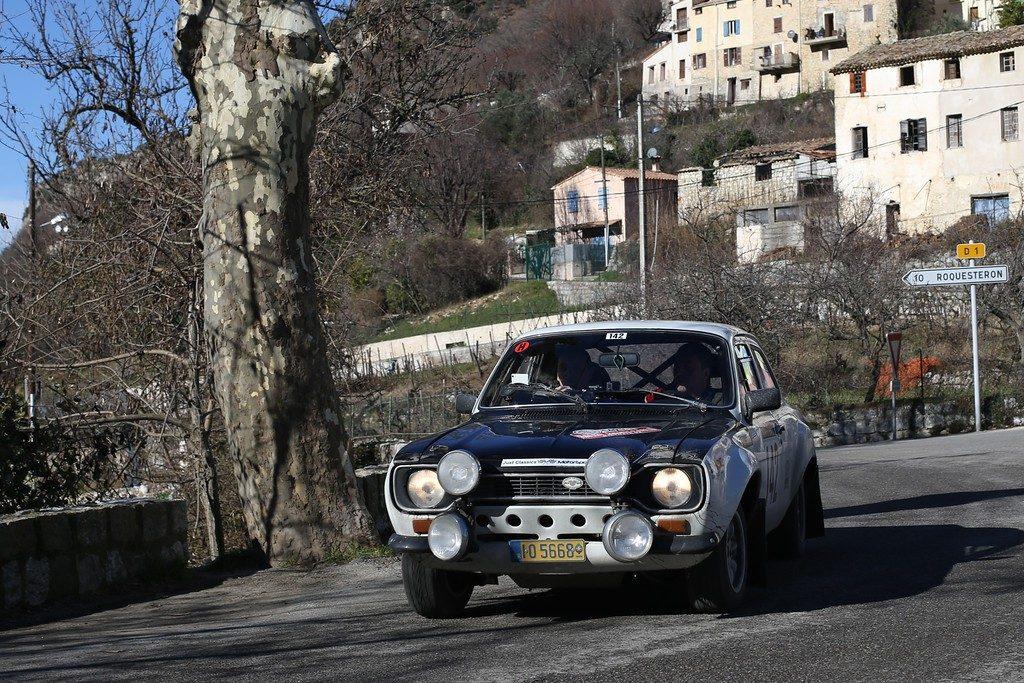 142-Rallye-Monte-Carlo-Historique-2016-JL-01-XL-1024x683  © Jo Lillini