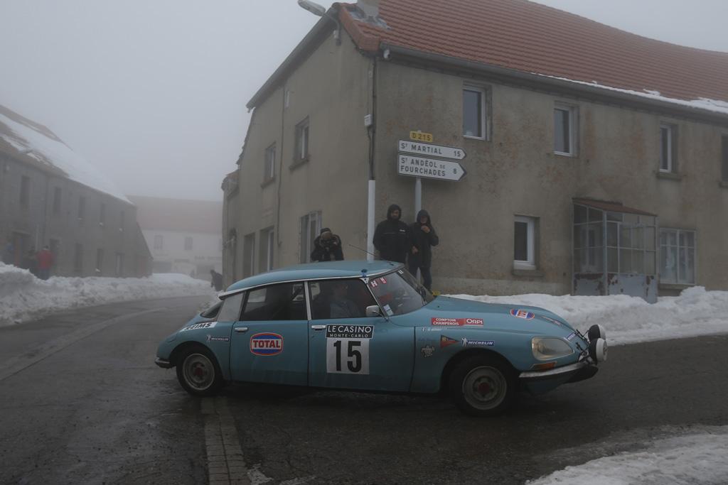 15--Rallye-Monte-Carlo-Historique-2017-(JL)-7  © Jo Lillini