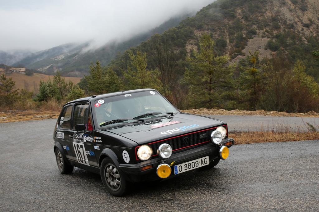 167--Rallye-Monte-Carlo-Historique-2017-(JL)-9  © Jo Lillini