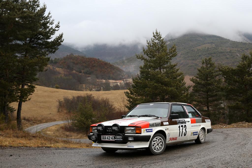 173--Rallye-Monte-Carlo-Historique-2017-(JL)-8  © Jo Lillini