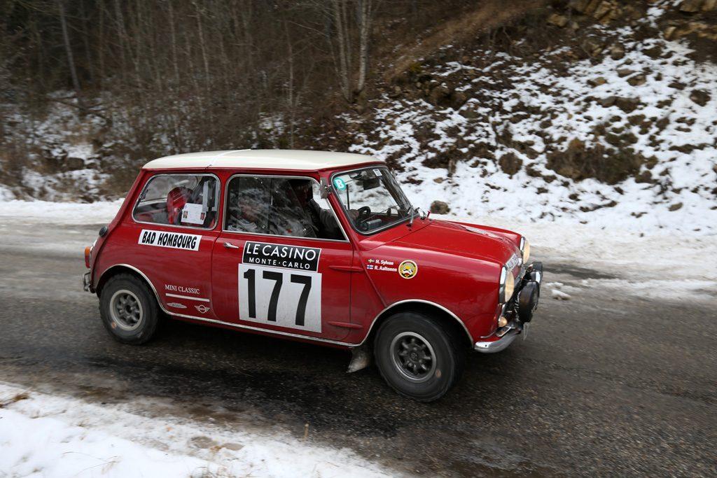 177--Rallye-Monte-Carlo-Historique-2017-(JL)-5