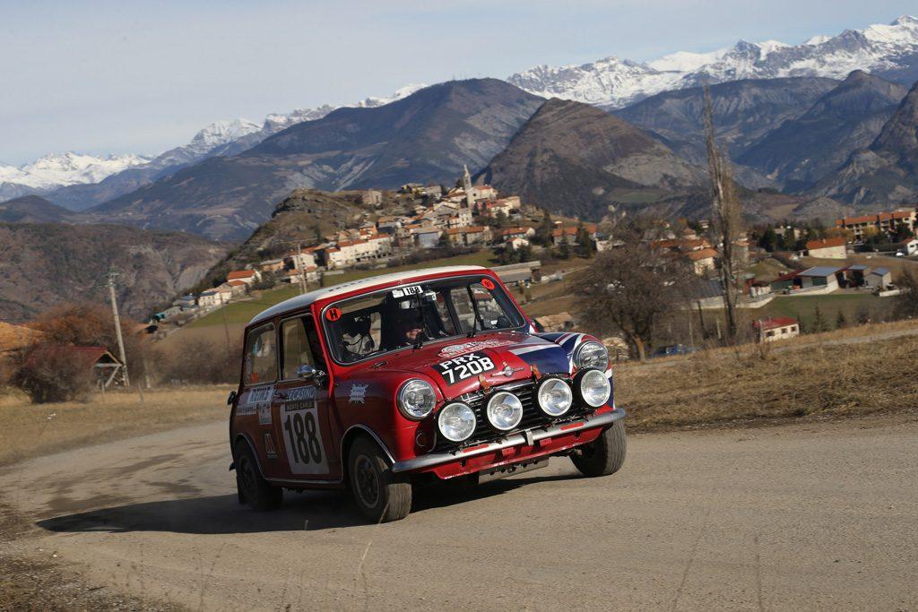 188-Rallye-Monte-Carlo-Historique-2016-JL-8  © Jo Lillini