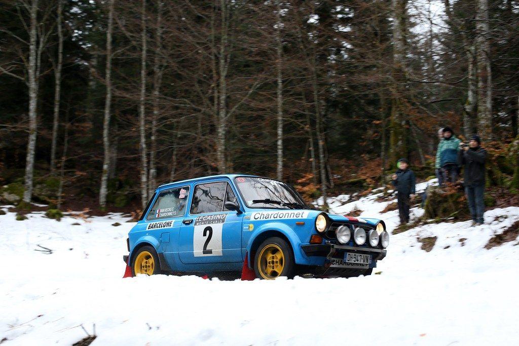 2-Rallye-Monte-Carlo-Historique-2016-JL-5-XL-1024x683  © Jo Lillini