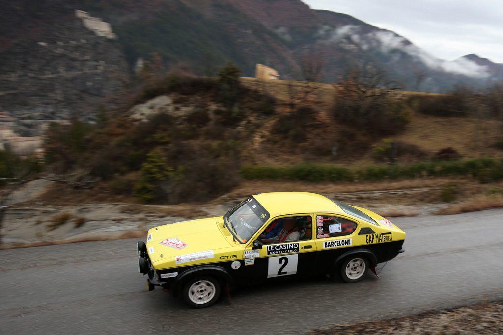 2-Rallye-Monte-Carlo-Historique-2017-(JL)2  © Jo Lillini