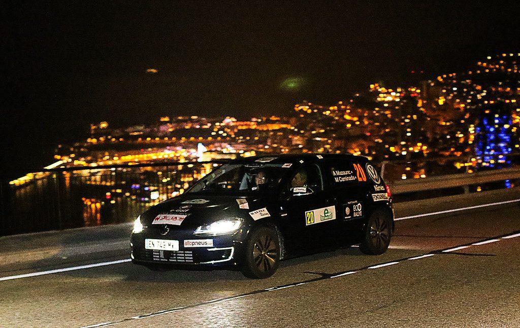 20 mazauric a caminada m (fra) VW egolf RMC E (acm-jl)-40-XL