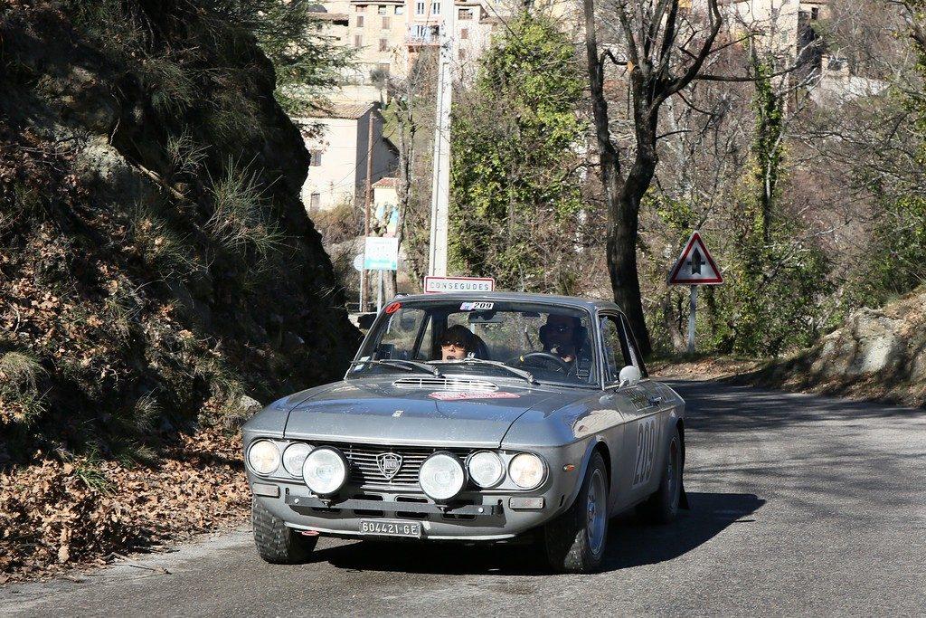 209-Rallye-Monte-Carlo-Historique-2016-JL-02-XL-1024x683  © Jo Lillini