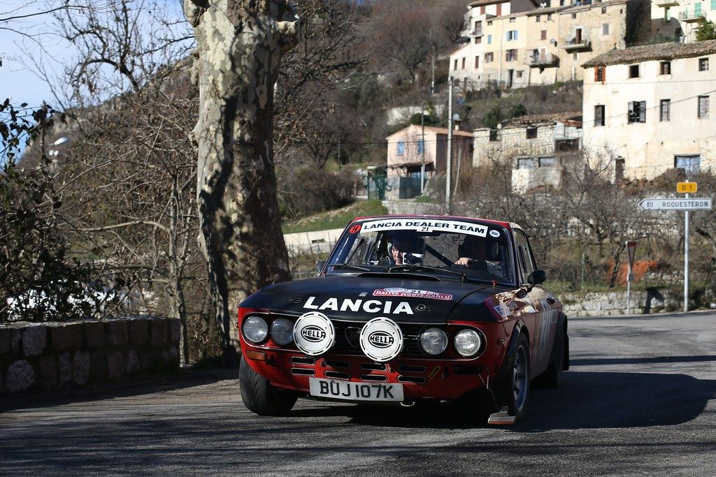 21-Rallye-Monte-Carlo-Historique-2016-JL-01-XL-1024x683  © Jo Lillini
