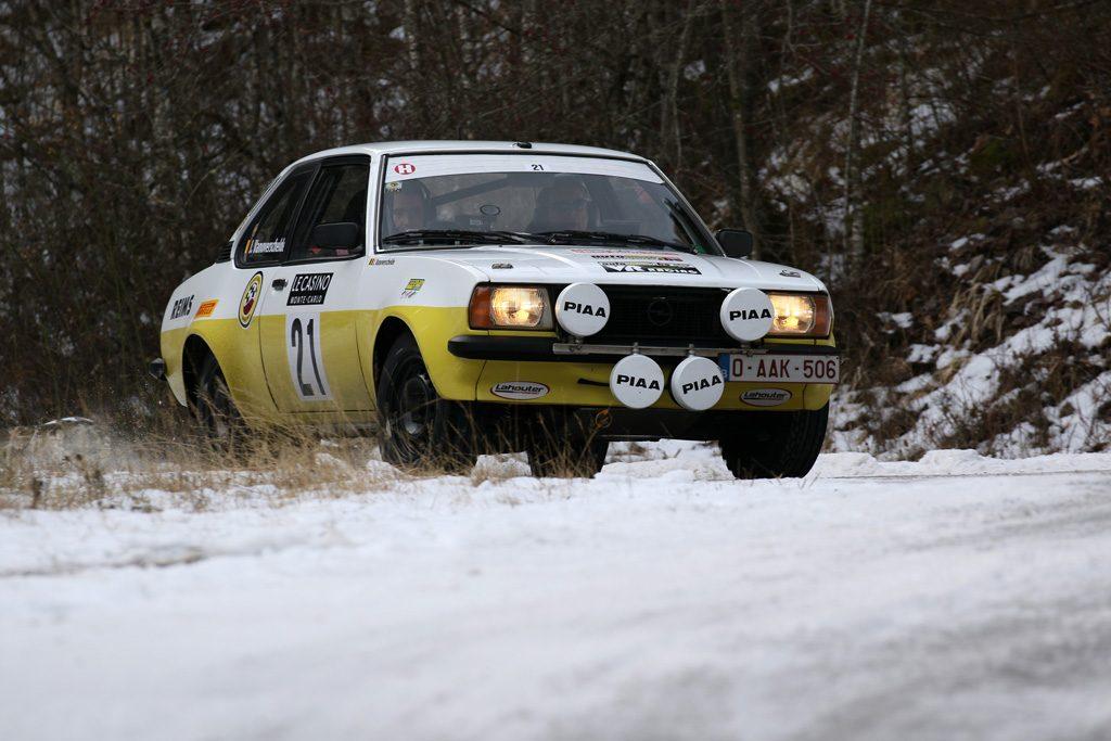 21-Rallye-Monte-Carlo-Historique-2017-(JL)-6  © Jo Lillini