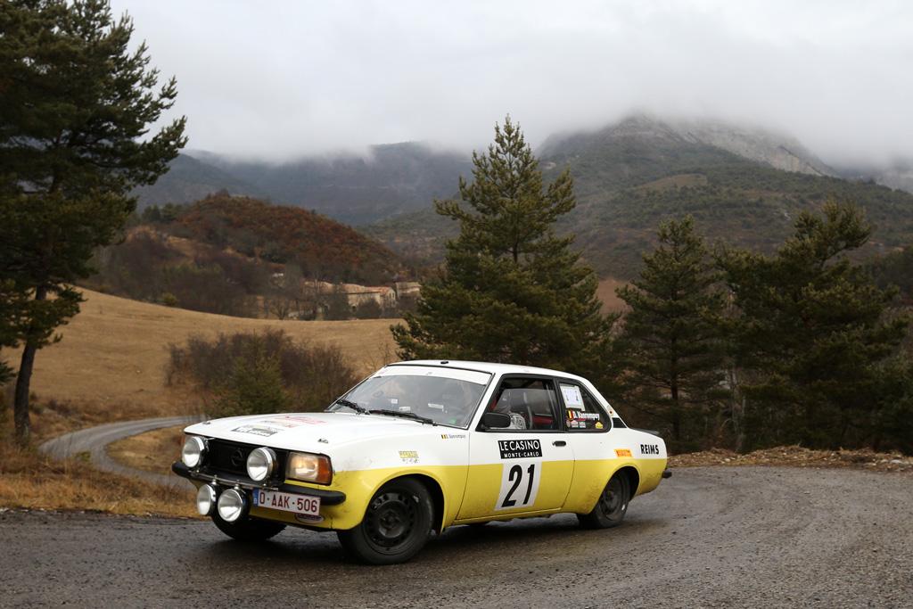 21-Rallye-Monte-Carlo-Historique-2017-(JL)-8  © Jo Lillini