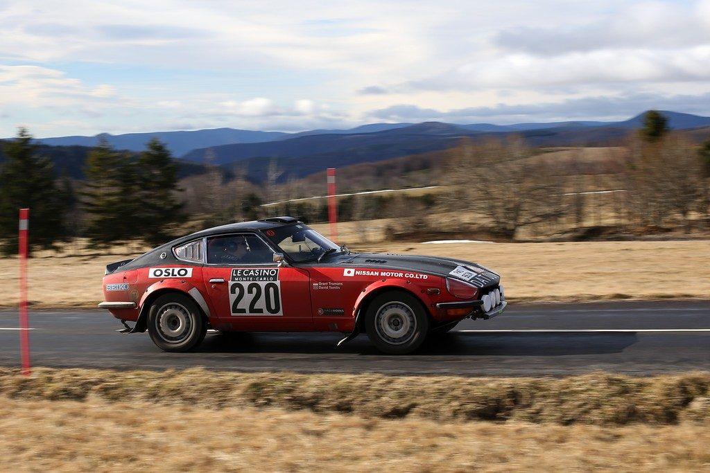 220-Rallye-Monte-Carlo-Historique-2016-JL-06-XL-1024x683  © Jo Lillini