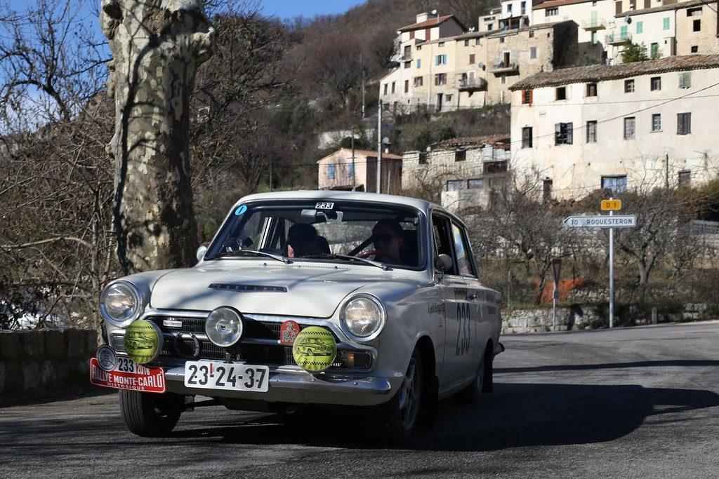 233-Rallye-Monte-Carlo-Historique-2016-JL-01-XL-1024x683  © Jo Lillini