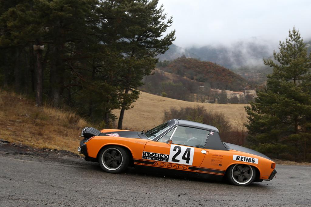 24--Rallye-Monte-Carlo-Historique-2017-(JL)-8  © Jo Lillini