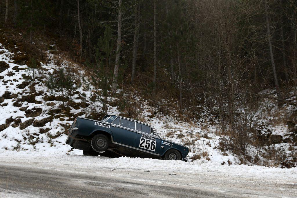 256--Rallye-Monte-Carlo-Historique-2017-(JL)-5