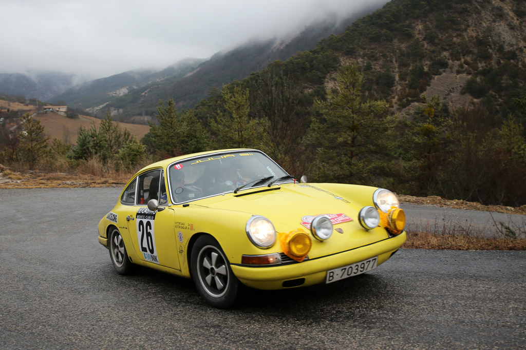 26--Rallye-Monte-Carlo-Historique-2017-(JL)-9  © Jo Lillini