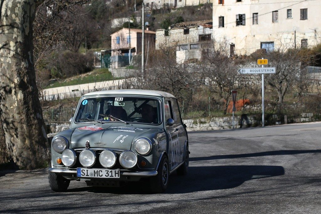 283-Rallye-Monte-Carlo-Historique-2016-JL-01-XL-1024x683  © Jo Lillini