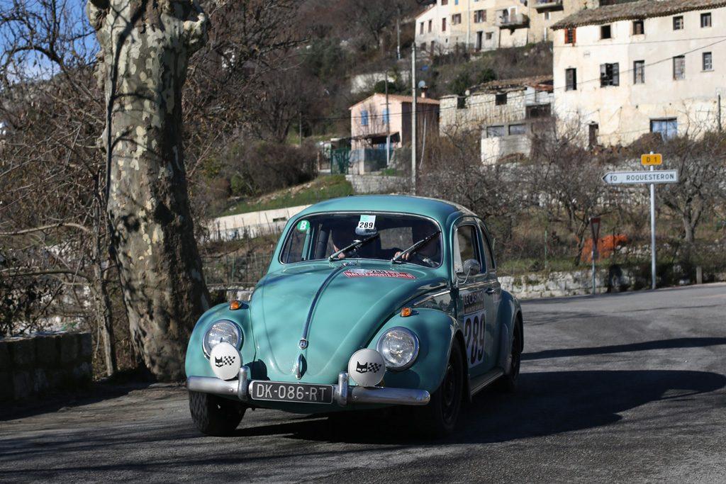 289-Rallye-Monte-Carlo-Historique-2016-JL-01  © Jo Lillini
