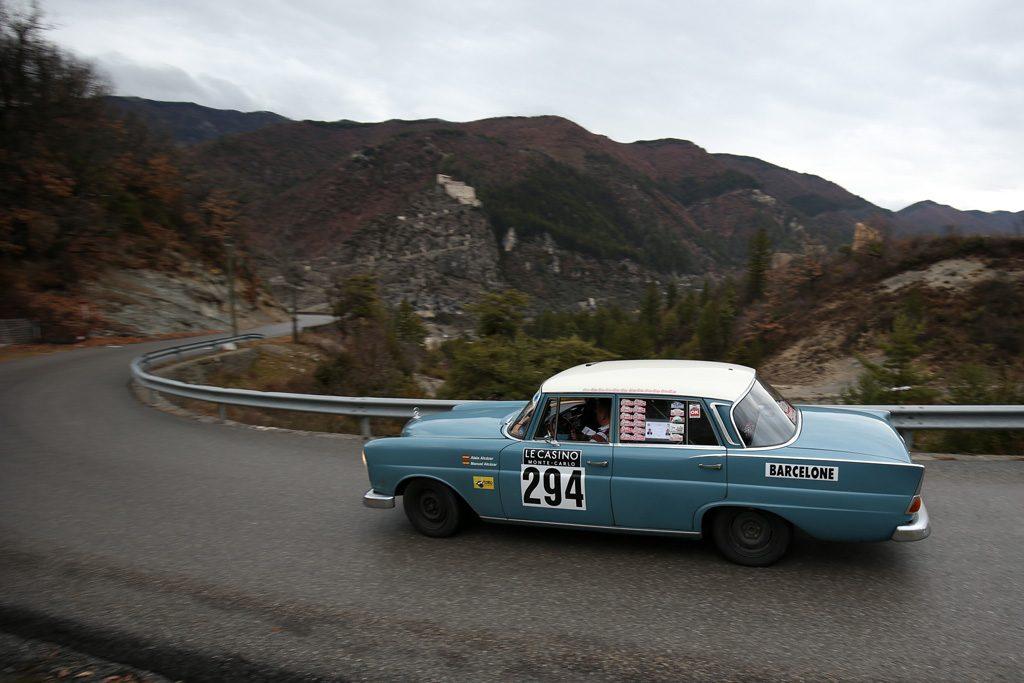 294--Rallye-Monte-Carlo-Historique-2017(JL)-1  © Jo Lillini
