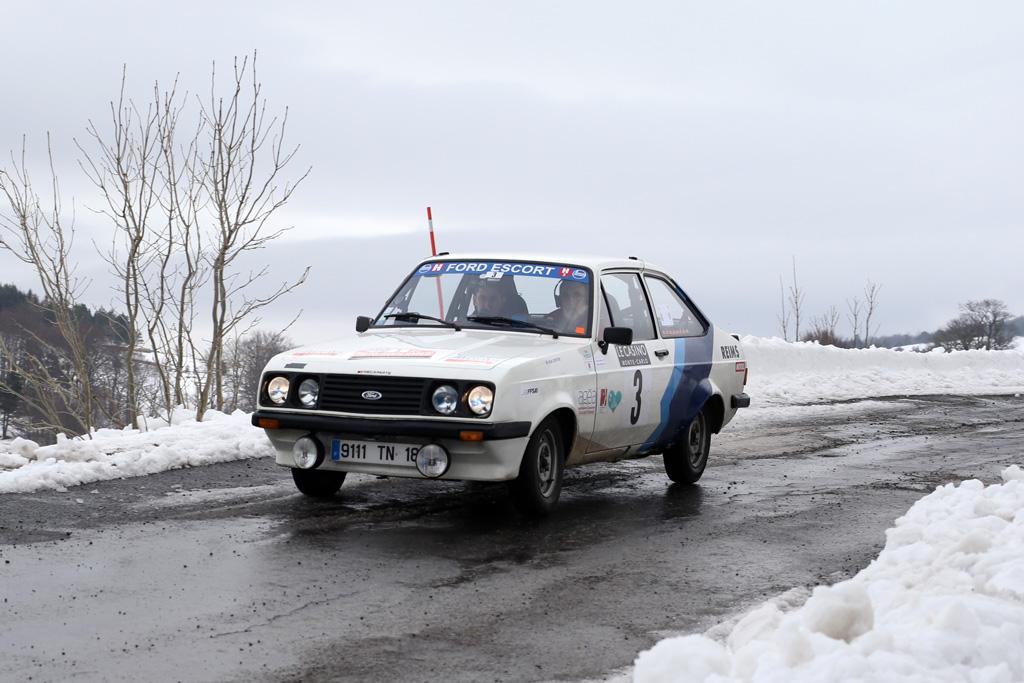 3-Rallye-Monte-Carlo-Historique-2017-(JL)-7  © Jo Lillini