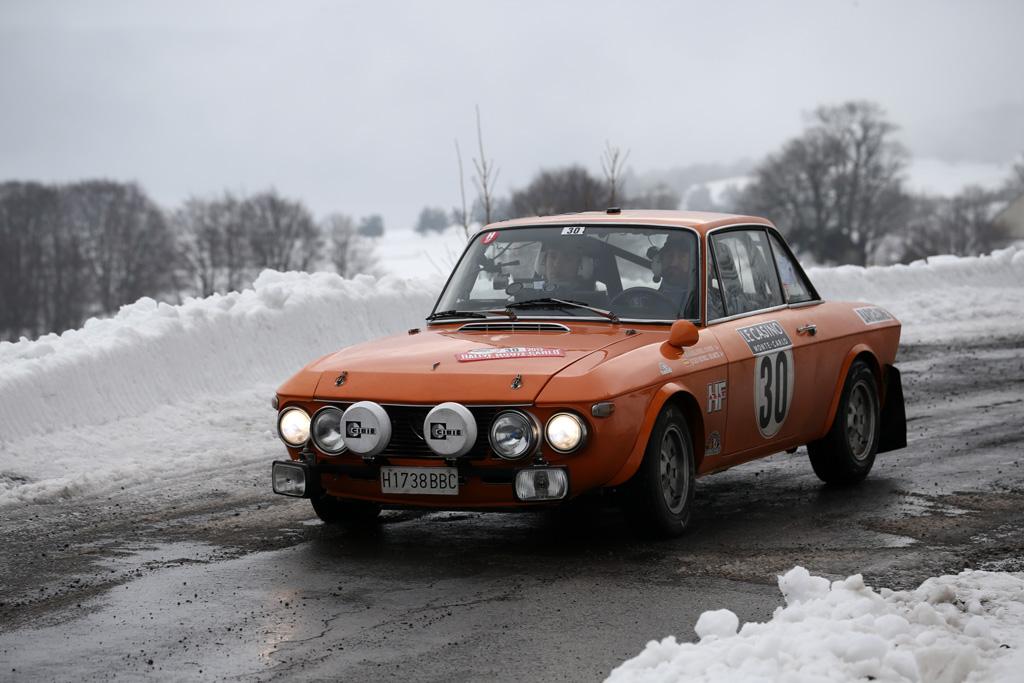 30--Rallye-Monte-Carlo-Historique-2017-(JL)-7  © Jo Lillini