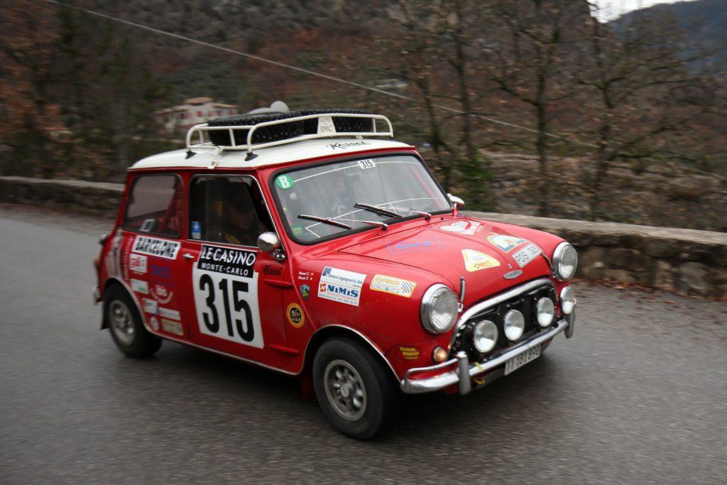 315-Rallye-Monte-Carlo-Historique-2017-(JL)-1  © Jo Lillini