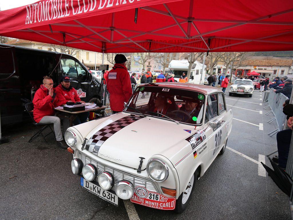 316-Rallye-Monte-Carlo-Historique-2017-(JL)-1  © Jo Lillini