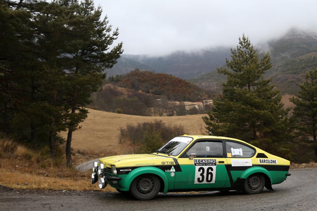 36--Rallye-Monte-Carlo-Historique-2017-(JL)-8  © Jo Lillini