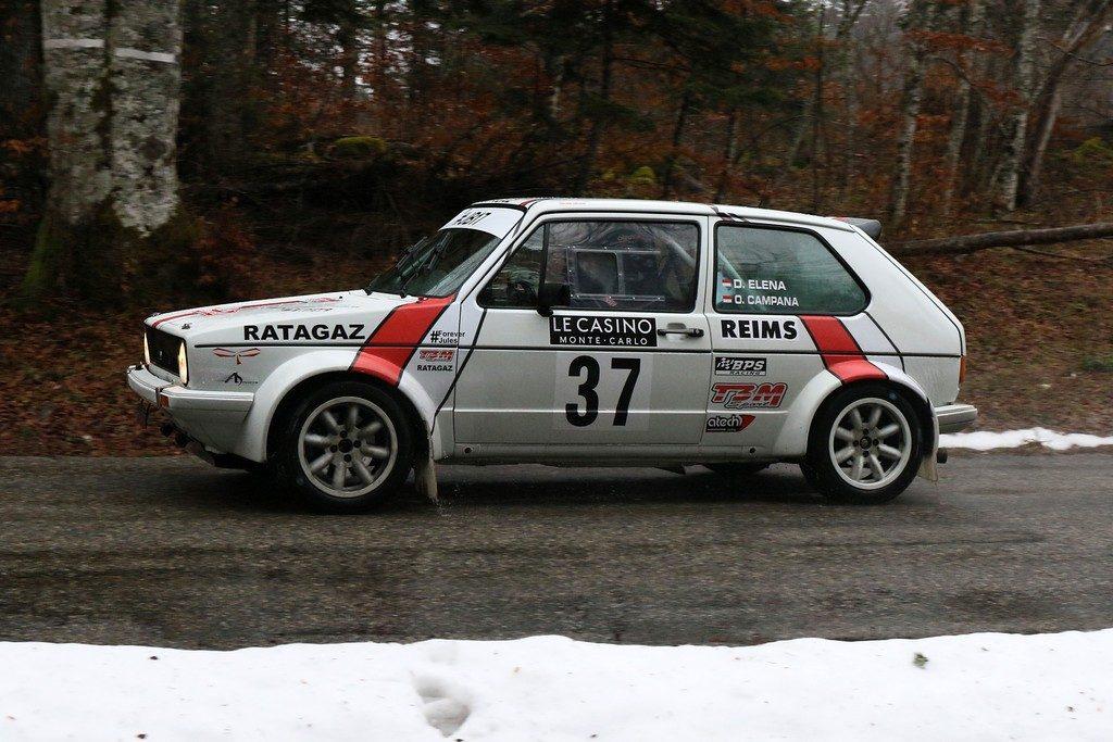 37-Rallye-Monte-Carlo-Historique-2016-JL-7-XL-1024x683
