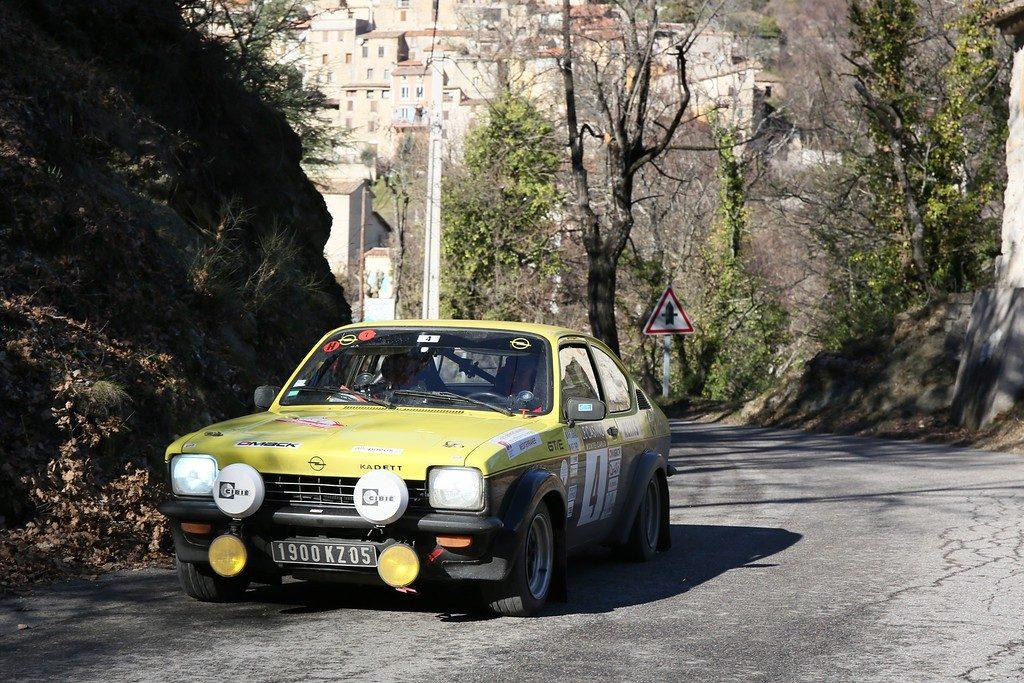 4-Rallye-Monte-Carlo-Historique-2016-JL-02-XL-1024x683  © Jo Lillini