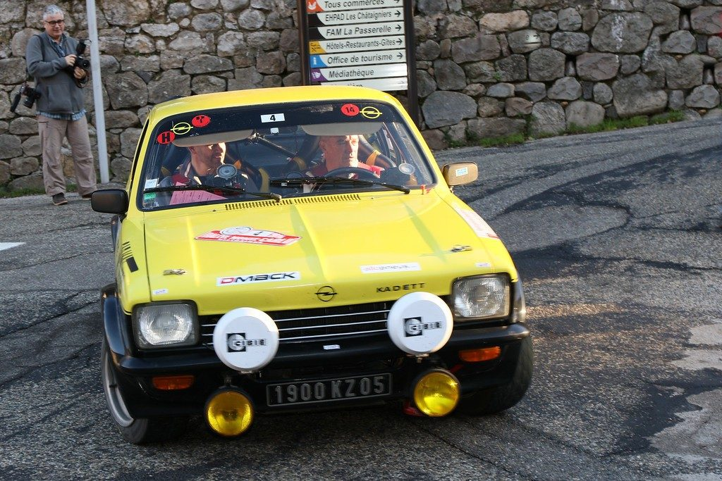 4-Rallye-Monte-Carlo-Historique-2016-JL-07-XL-1024x683  © Jo Lillini