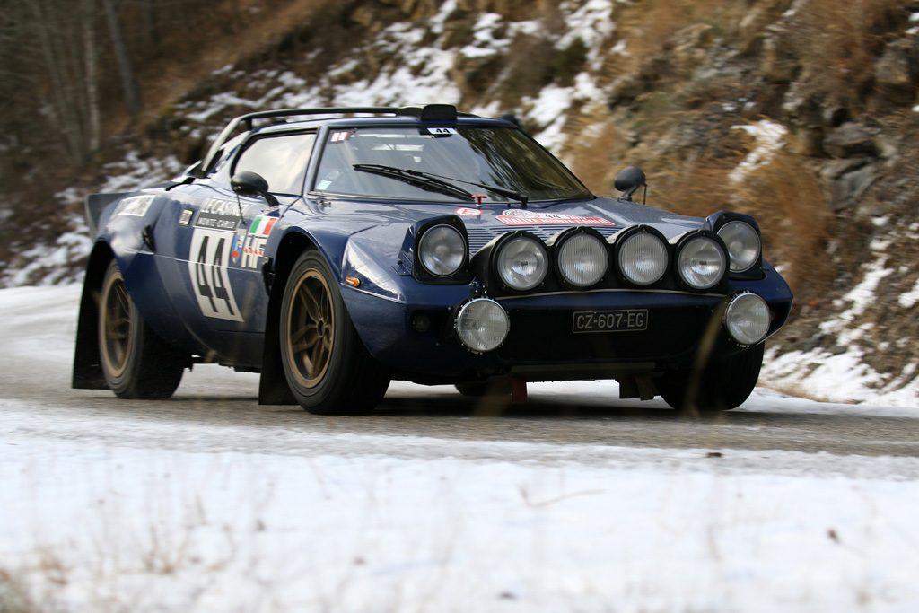 44--Rallye-Monte-Carlo-Historique-2017-(JL)-5  © Jo Lillini