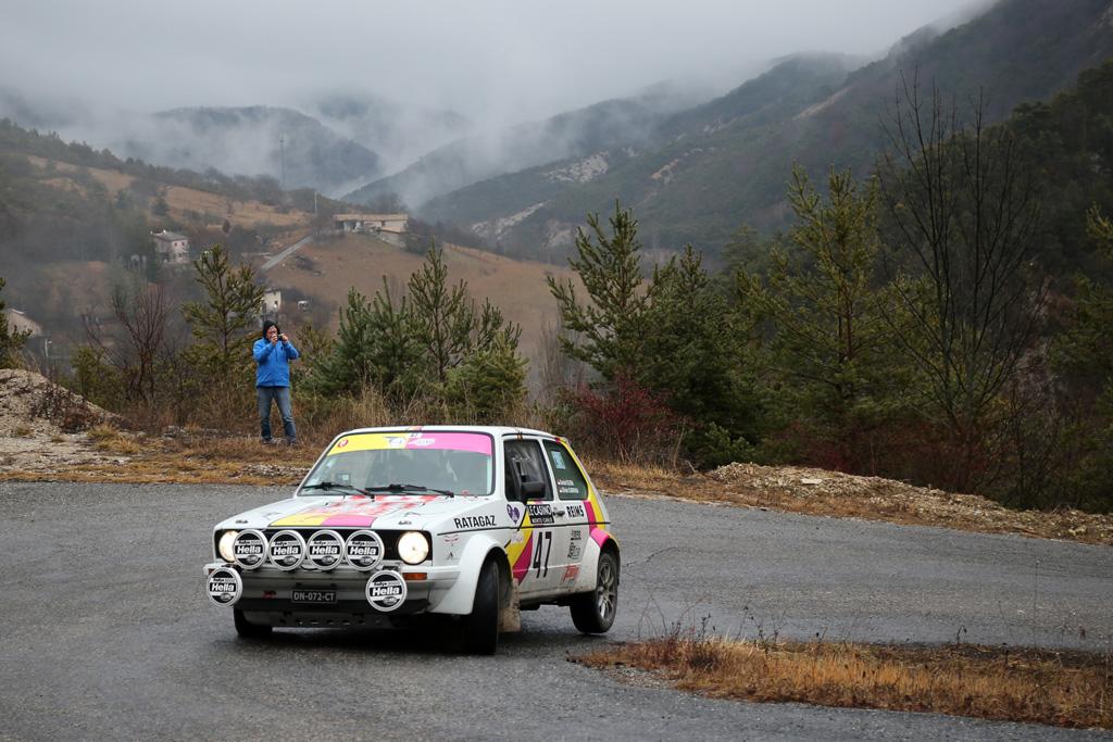 47--Rallye-Monte-Carlo-Historique-2017-(JL)-09  © Jo Lillini