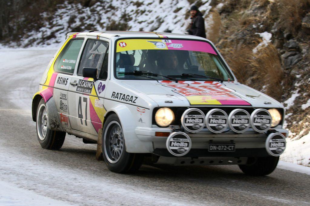 47--Rallye-Monte-Carlo-Historique-2017-(JL)-7  © Jo Lillini